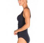 D cup Moulded swimsuit