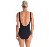 High Neck Togs Swimsuit.