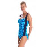 Sea Opal Swimsuit