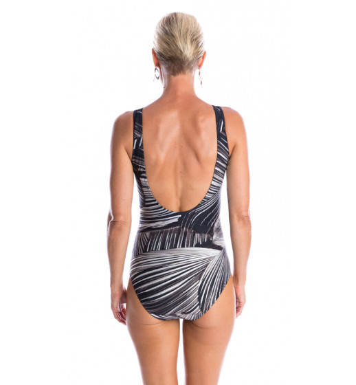 Silver Fern Swimsuit