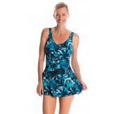 Swimdress Poolseeker