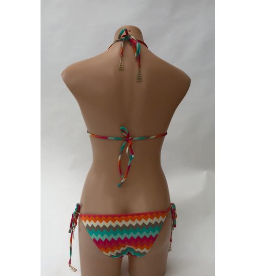 Zahara Tri Bikini