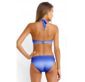 Miami Halter Bikini