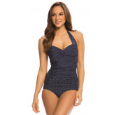 Spellbound Miracle Swimsuit