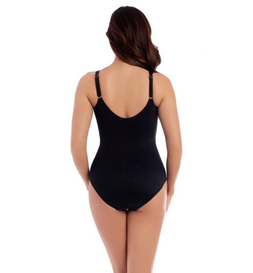 DD Oceanus Swimsuit-Blk