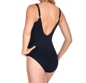 Sanibel Miracle Swimsuit