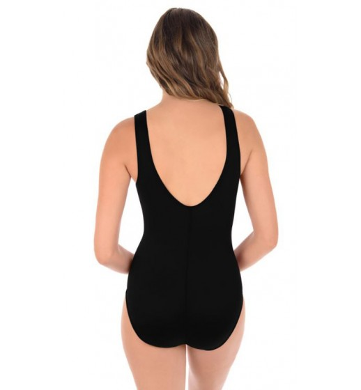 DD Illusionist Palma Swimsuit