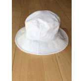 ShadyLady Bucket Hat