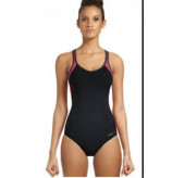 F Cup Active Swimsuit