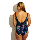 Palm Cove Garland Swimsuit