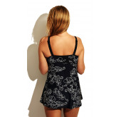 Nightlife Swimdress