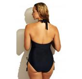 Madonna Multi-fit Swimsuit