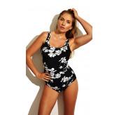 Magnolia Beach Swimsuit