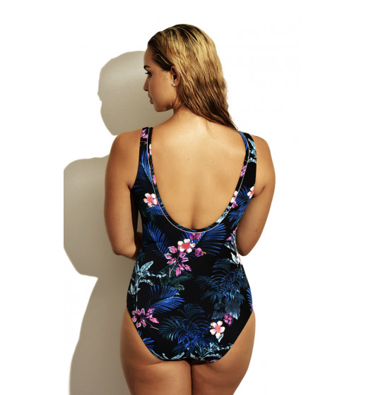 Palm Cove Swimsuit