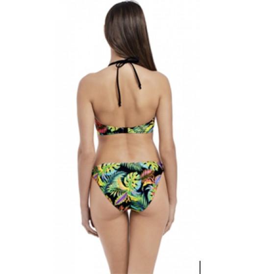 Electro Beach F Cup Bikini