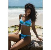 Seascape E Cup Bikini