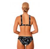 South Pacific DD/EE Bikini