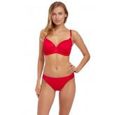 Rio Bueno E Cup Bikini