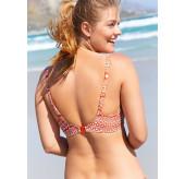 Sidari E Cup Bikini