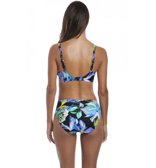 Paradise Bay F Cup Bikini