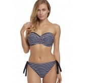 San Remo D CupTie Side Bikini