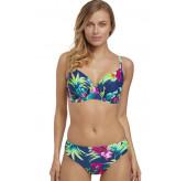 Amalfi E Cup Bikini