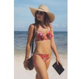 Anguilla E Cup bikini