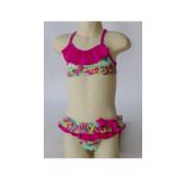 2Chillies bikini