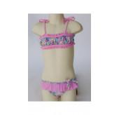 2Chillies Toddler Bikini