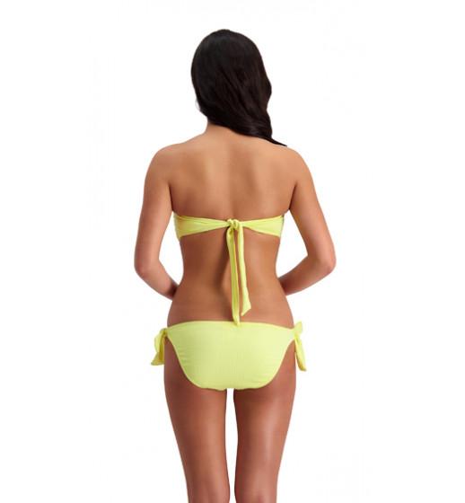 Twin Straps D/DD Bikini