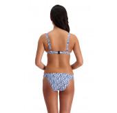 LongLine Tri Bikini