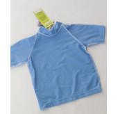 Ozone Shirt-Blu