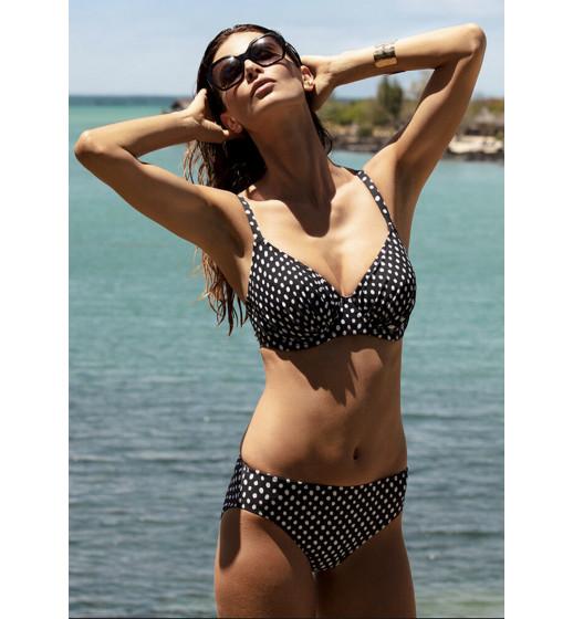 Santa Monica DD Bikini