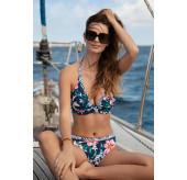 Port Maria E Cup Bikini