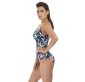 Port Maria E Cup Swimsuit