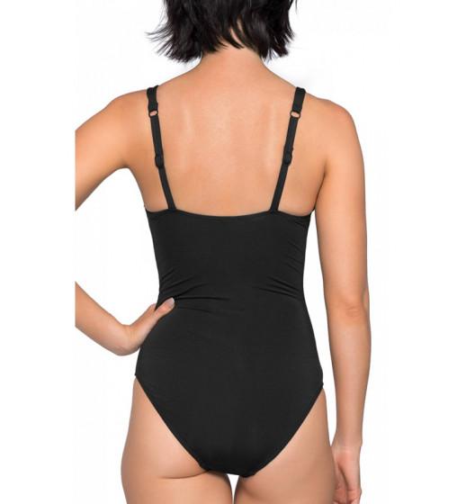 Cross Over EF Swimsuit