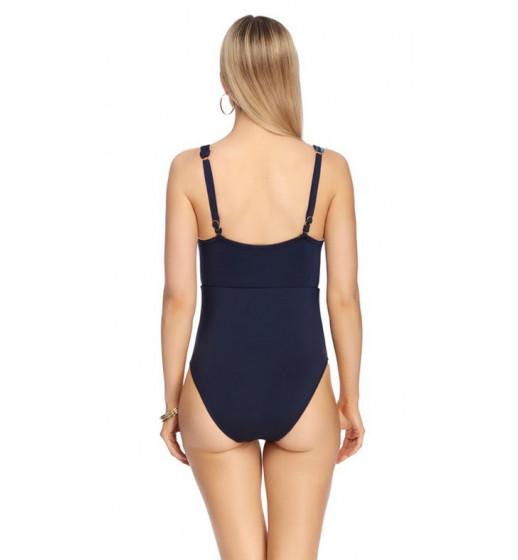 Finesse D-DD swimsuit.