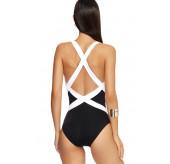 JETS Infinity Swimsuit