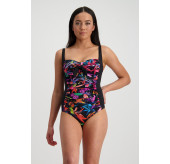 Psycho Tropical Swimsuit