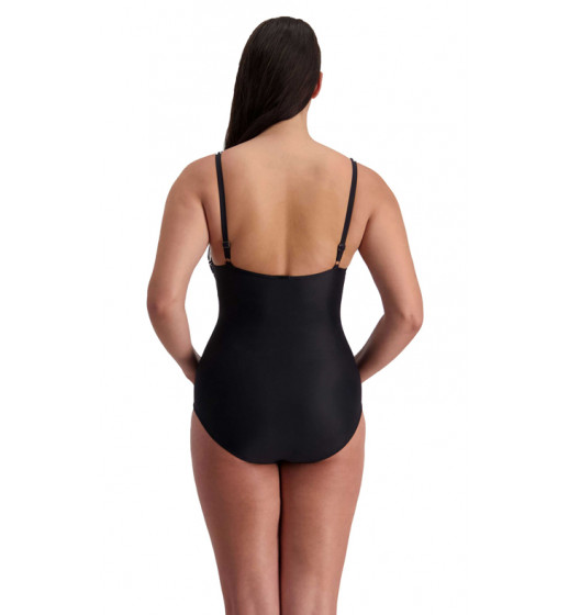 Silhouette F/G Swimsuit