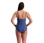 Pop Indigo E Swimsuit