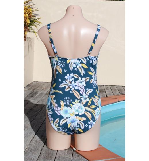 Seaside DD/E Swimsuit