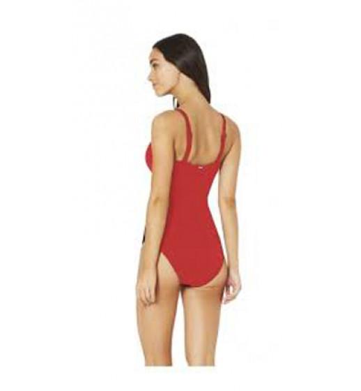 Rococco D.E. Cup Swimsuit