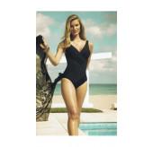 Classic Miraclesuit Swimsuit