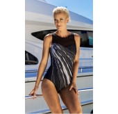 Odyssey Swimsuit-1826632