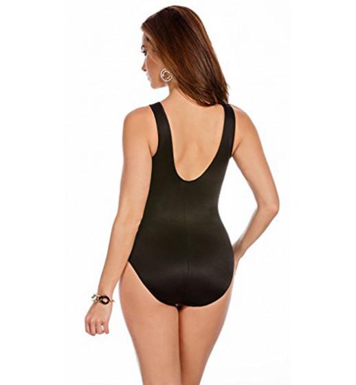 DD Illusionist Swimsuit