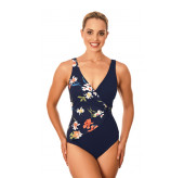 Garland Swimsuit
