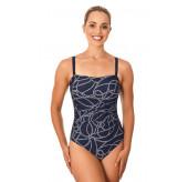 Kate Sailing Lady Swimsuit