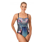 Kate-The Duchess DD/E Swimsuit