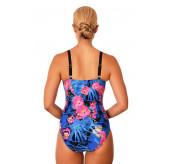 Jessica- Jungle Queen D Swimsuit.